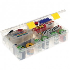 024099037303-Plano Pro Latch StowAway Utility Box 3730