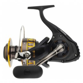 043178927748-Daiwa Black Gold BG 5000