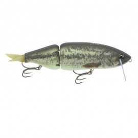 21910-DRT Tinyklash Floating Low