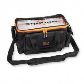 3352210596710-Sakura Carrybox 3