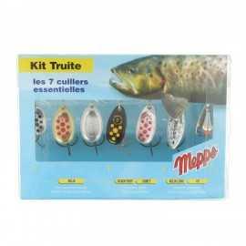 3700731811810-Mepps Kit cucharillas Trucha