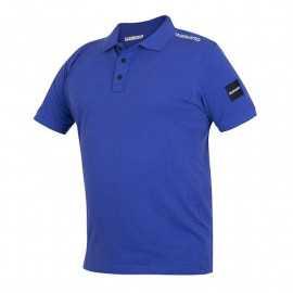 Shimano Polo Blue Royal