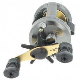 022255066921-Shimano Corvalus 301
