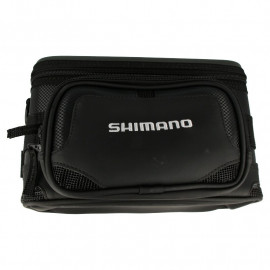 Shimano Lure Case Large  Bolsa Portaseńuelos SHLCH02