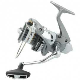 022255210355-Shimano Ultegra 5500 XSD