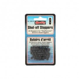 062017410081-Scotty Stopper Beads-24 Unidades
