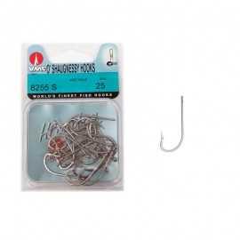 10324-Vmc 8255 Oshaugnessy Hooks