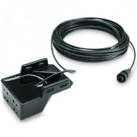 012977300397-Cannon Transductor Para Digi-Troll 10