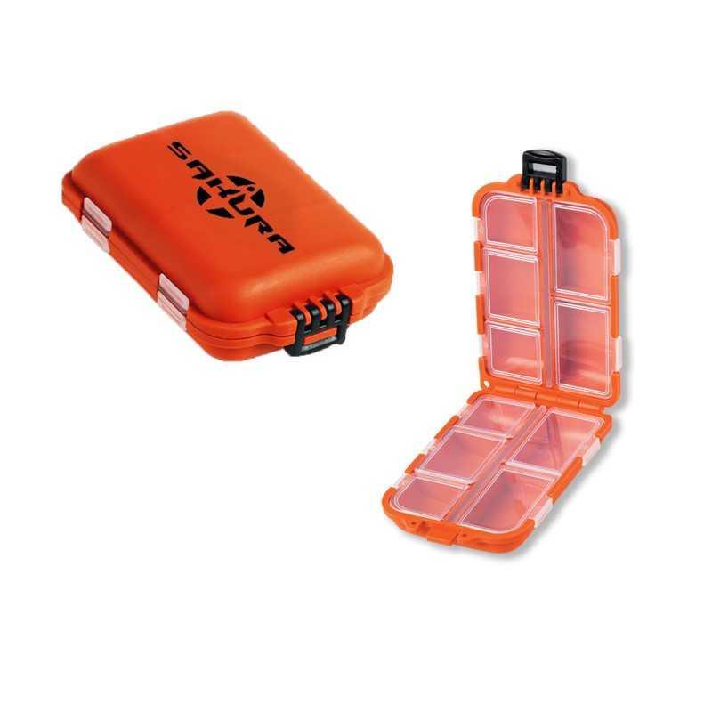 3352210388155-Sakura Nano Box 2