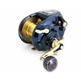 022255232593-Shimano BeastMaster 9000