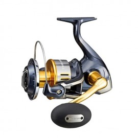 022255191210-Shimano Twin Power Sw 10000 PG