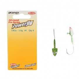 10511-Berkley Powerjig Allround Pro