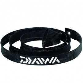 3660393257893-Daiwa Funda Protectora elástica 170 Cm