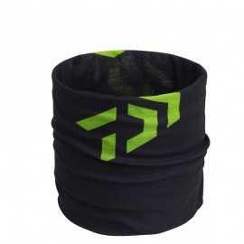 3660393251112-Daiwa Neck warmer bandana cuello