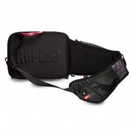 Rapala Urban Classic Sling Bag / 53RARUCSB