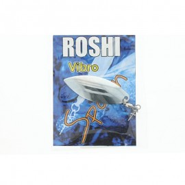 G6896-Rioshi Vibro Spoon (1 Ud)