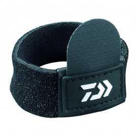 78099-Daiwa Neo Spool Belt Protección Bobinas