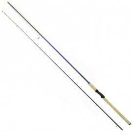 Shimano Nexave CX 300 MH 3.00 mt 14-40 gr MH
