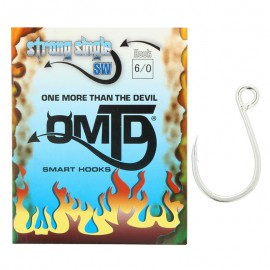10253-Omtd OH2100 Strong Single Sw