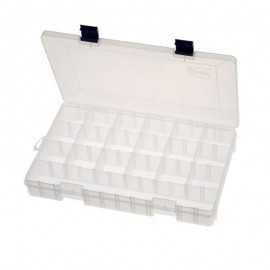 024099037006-Plano Pro Latch StowAway Utility Box 3700
