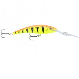 G6506-Rapala Deep Tail Dancer TDD13 130 mm 42 Gr