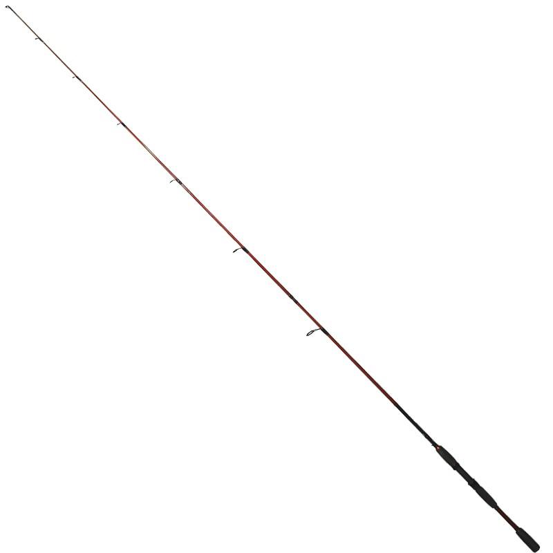 022255169103-Shimano Scimitar AX 2.10 mt M