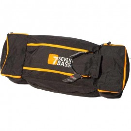 3556178029628-Bolsillos laterales Seven Bass Flex Cargo Bag Classic Plus O