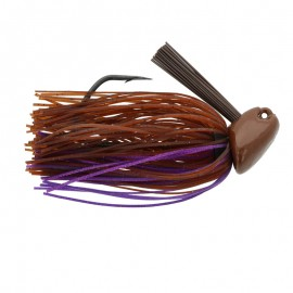 21560-Longasbait M7 Jig Owner 3/4 Oz