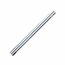 3660393379397-Daiwa Prime Caster S33-425H