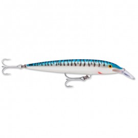 21270-Rapala Magnum Floating 110 mm