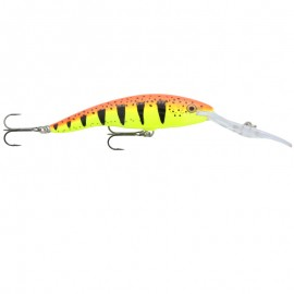 G6505-Rapala Deep Tail Dancer TDD11 110 mm 22 Gr
