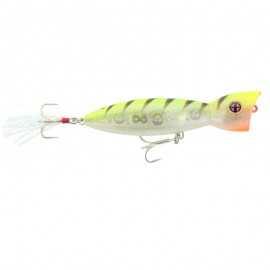 14086-Sakura Pulsion Tr 100 mm 24 gr Floating