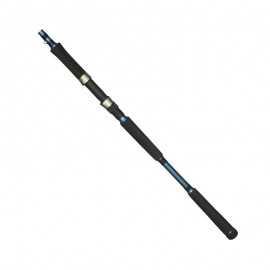 022255169813-Shimano Nexave Dx Power ame 2.70 mt XH