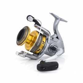 022255220927-Shimano Sedona 500 FI