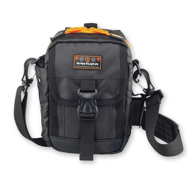 3352210578259-Sakura Mini Shoulder bag