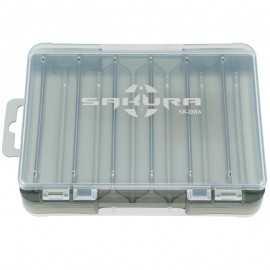 3352210579287-Sakura Boite SK-D86 Reversible Sapaf002