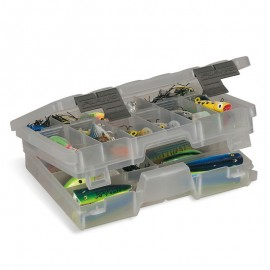 024099046008-Plano Two Tier Stowaway Box 3600