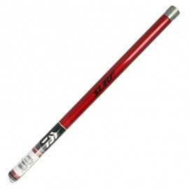 3660393398855-Daiwa Tubo para almacenar agujas