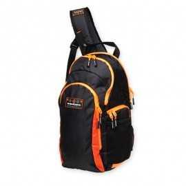 3352210596727-Sakura Crosser Bag XL