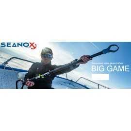 Seanox Bocagrip Big Game 1.30 Mt