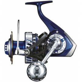 043178124697-Daiwa Saltiga Expedition 5500 H