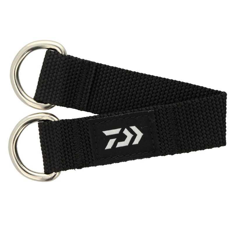 3660393239899-Daiwa Rod Strap Scldf 20X2.5 cm