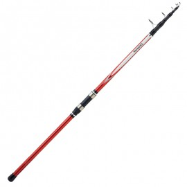 3660393335904-Daiwa Proteus Tele Surf 39 / 3.90mts / 50-120gr / Telescopica
