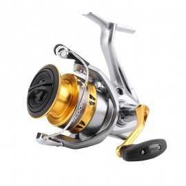 022255211260-Shimano Sedona C 3000 HG FI