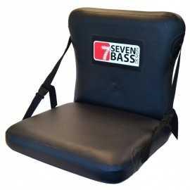 3556178038286-Seven Bass Siege Dropstich Hd 15 Cm SB-SDHS15