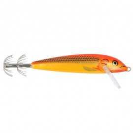 11991-Rapala Squid Sq 90 mm