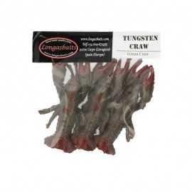 21207-Longasbait Tungsten Craw