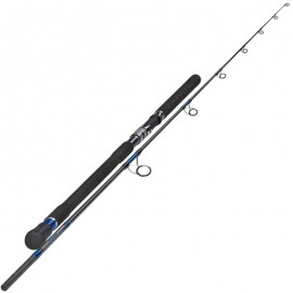 4048855382625-Sportex Magnus Mastergrade Tuna Spin TS2508 2.40 Mt 65-168 Gr