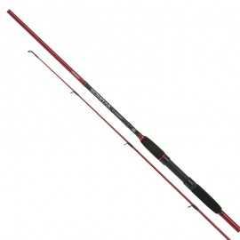 022255169097-Shimano Scimitar AX 1.80 mt M 10-35 gr