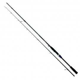3660393393232-Daiwa Prorex XR 902 HXHFSBF / 2.74 mt / 14-56 gr